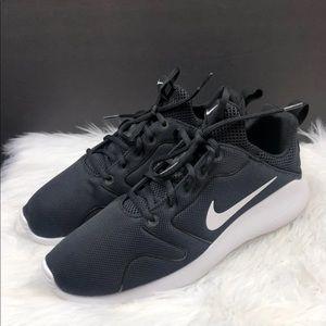 e1914608c5b Men s Nike Kaishi on Poshmark